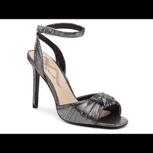 NIB Nina Keylah Sandals